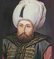 II. Selim (1566 – 1574)