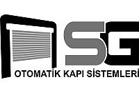 SG OTOMATİK KAPI SİSTEMLERİ