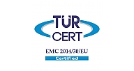 EMC EMI Testi