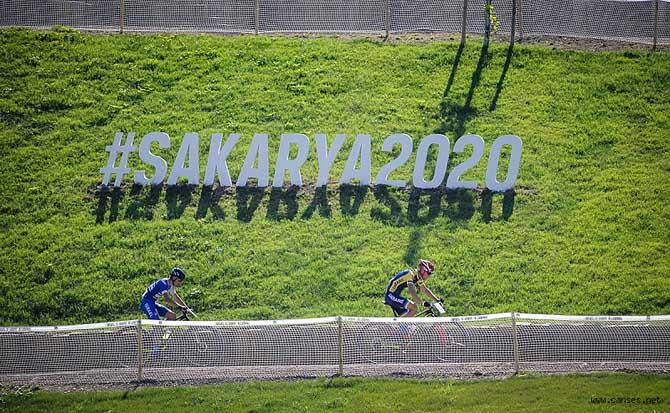 2020/10/2020-10-16-23-01-39.jpg