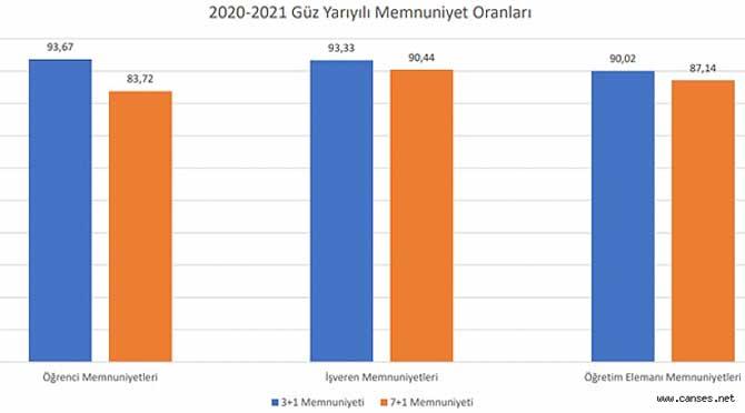 2021/03/2021-03-30-15-26-50.jpg
