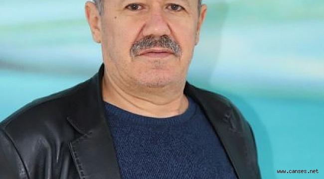 Kobaş'tan Pilates Antrenörü duyurusu