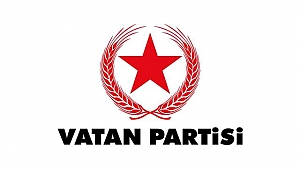 22 çocuk PKK'dan kurtarıldı
