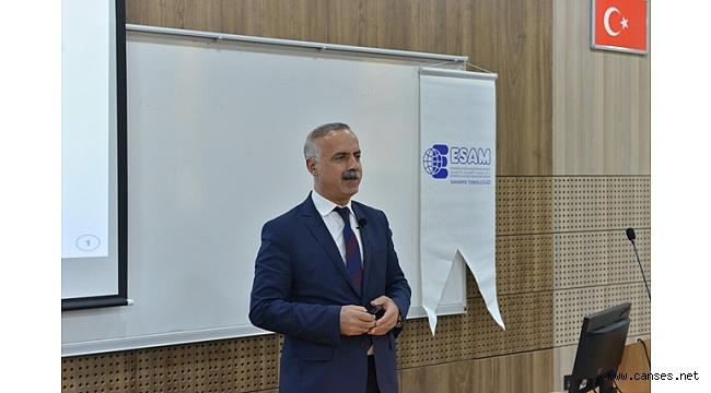 Almanya'yı Gelecekte Türk Başbakan Yönetecek