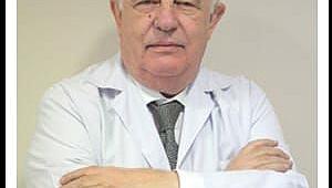Dr. Gündüz Serin Vefat Etti
