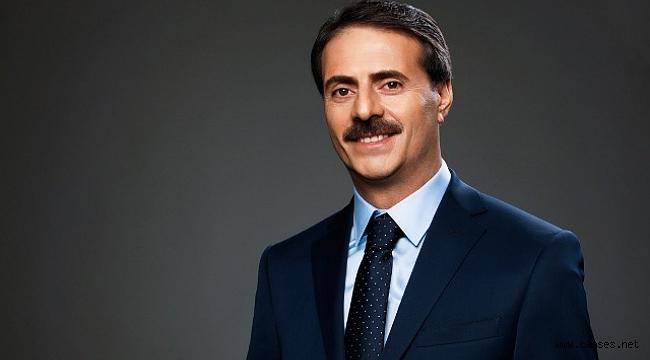 Güçlü Türkiye İçin Herkesi Oy Kullanmaya Davet Etti