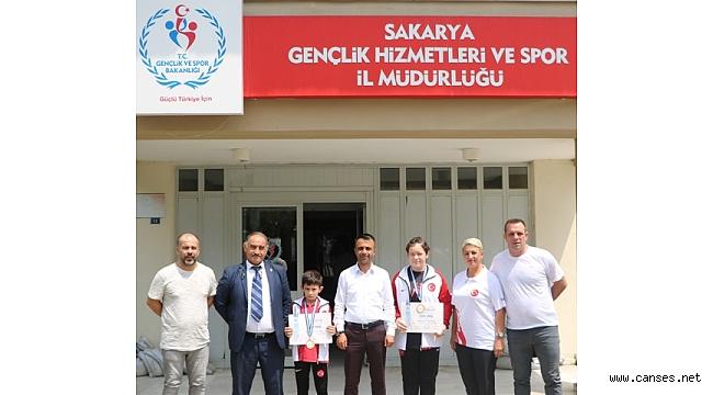 Balkanların Şampiyonları
