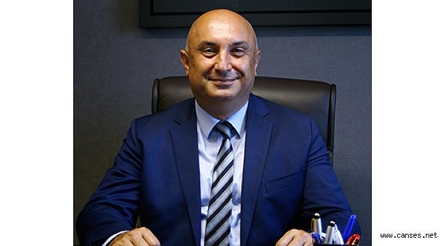 -ÇEVRE BAKANINA İLK SORU BALIK ÖLÜMLERİ