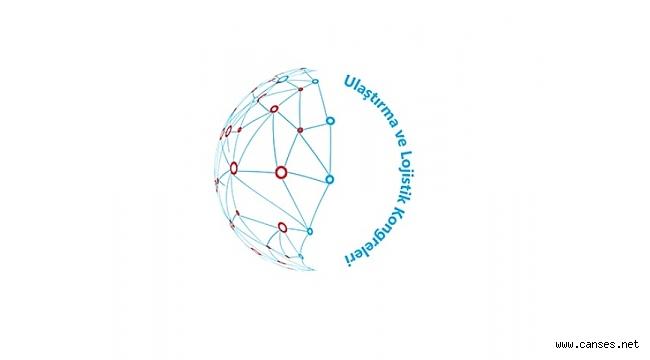 Ulaştırma ve Lojistik Ulusal KongresiSAÜ'de yapılacak
