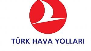 Sakarya'daki şampiyonanın sponsoru THY