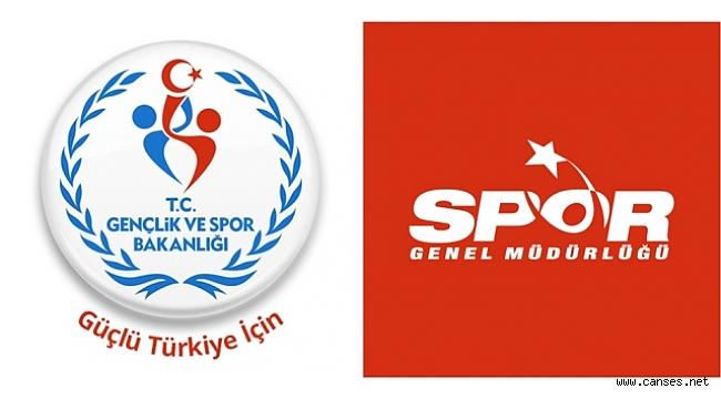 Spor Kondisyoneri Gelişim Semineri Antalya'da Yapılacak