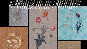 Eserleri Paris'te Sergilenecek