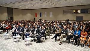 9.eTwinning Ulusal Konferansı