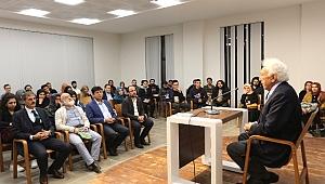 Anadolu'nun Akademisi Birbirinden Değerli İsimlerle Bir Dönemi Daha Tamamladı