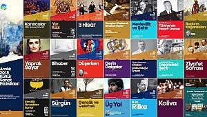 Kültür sanat etkinliklerinde Aralık takvimi açıklandı