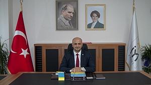 """'Türkiye'ye umut olması"""""""