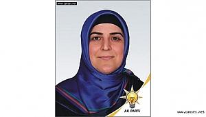 Başkan Fatma Varol'dan 10 Ocak Mesajı