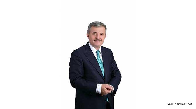 "BAŞKAN SOĞUK""İSTİKRARI BOZMAYALIM"""