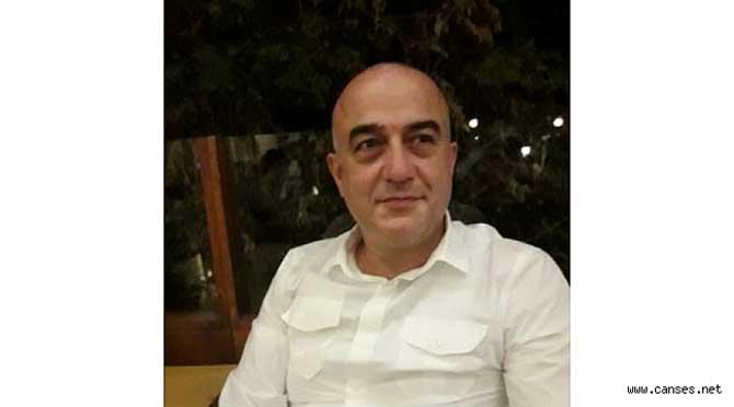 Güç birliğinin adayı Dr. Cihan Kolip