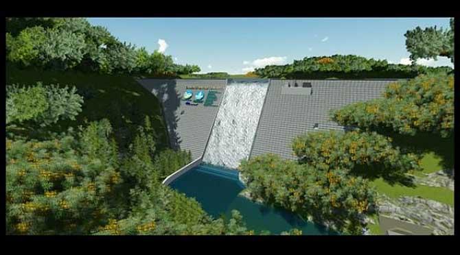 Sakarya'nın dev projesinde önemli gelişme