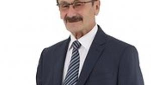 İYİ Parti Erenler Belediye Başkan Adayı Şemsettin Duman SÖZ VERİYORUM