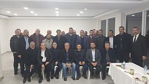 Serdivan'da Kentleşme Nüfus Artışıyla Doğru Orantılı