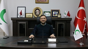 """""""SİGARAYI BIRAKMAK İÇİN 9 ŞUBAT BİR DÖNÜM NOKTASI OLSUN"""""""