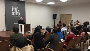 Anadolu'nun Akademisi 28 Bin 230 Katılımcıyı Misafir Etti