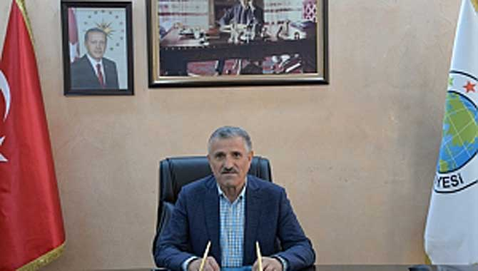 Hendek Belediyesi Alkan'a Emanet