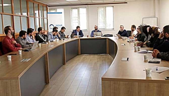 Katılım Bankacılığı Uygulamaları ve Danışma Kurulları