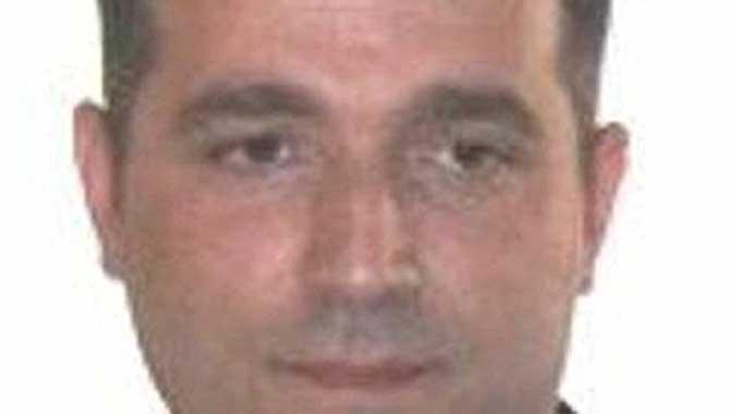 Akyazı'lı gazeteci ve gazetemizin temsilcisi Kenan Certel'in oğlu Muhsin Certel vefat etti