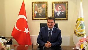 Ferizli'yi Gönül Belediyeciliği İle Yöneteceğiz
