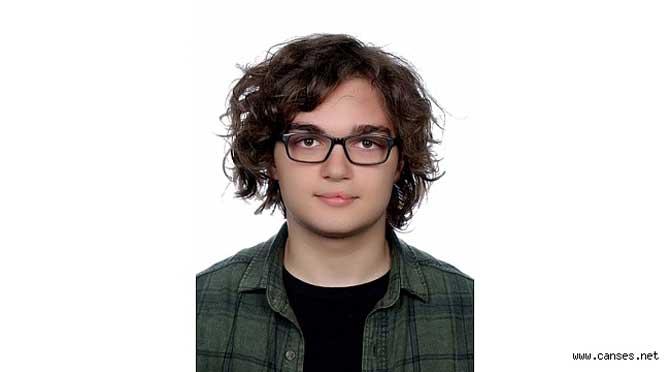Cevat Ayhan Fen Lisesi Öğrencileri Milli Takımda