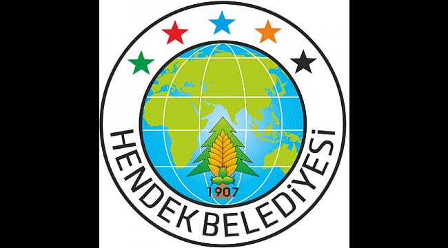 Emlak ve Çevre Temizlik Vergi Ödemeleri İçin, Hendek'te Hafta Sonu Vezneler Açık