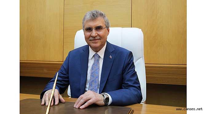 """""""Sakarya'nın turizmi için yeni bir dönem başlayacak"""""""