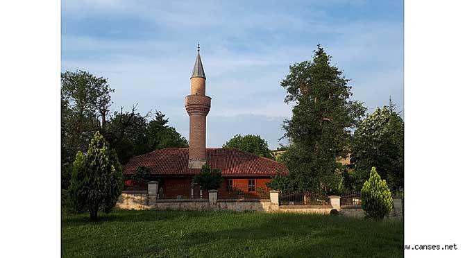 533 yıllık iftar