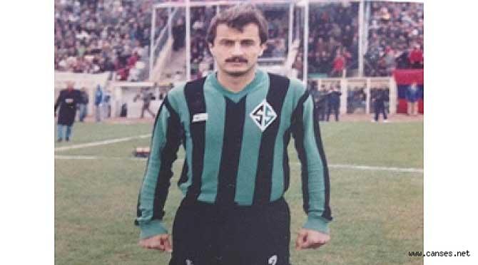Osman Yıldırım vefat etti