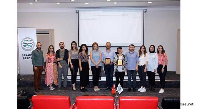 Toplumsal Cinsiyet Eşitliği ve Cinsiyet Kimliği Temelli Ayırımcılık konulu seminer düzenlendi