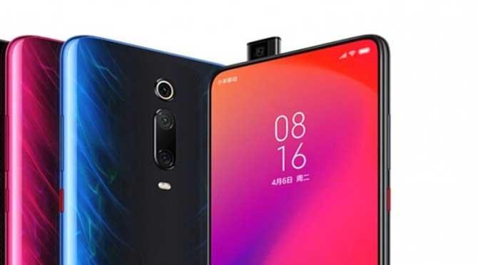 Xiaomi, Akıllı Telefon Piyasasının Tek Hâkimi Olmak İstiyor