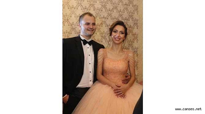 Duyar ve Keni Ailelerinde Düğün Heyecanı