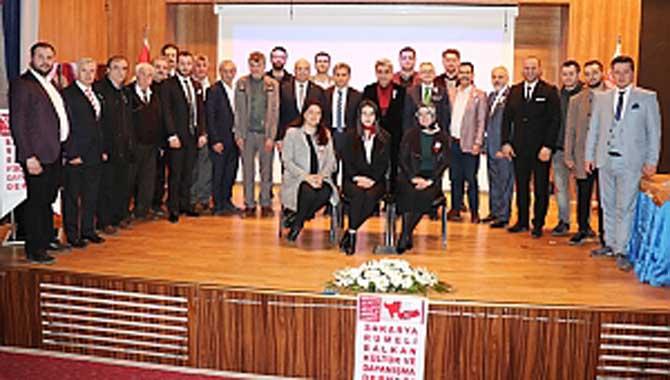 ŞEHİT: Türkiye Cumhuriyeti Devleti tarihinin en kritik günlerinden birini yaşamıştır...