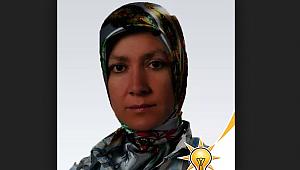 Adapazarı Belediyesi Hukuk Komisyonu'na Resüloğlu Seçildi