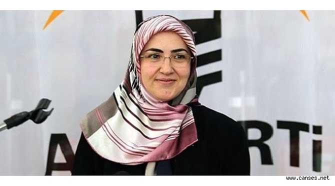 AK Parti Sakarya İl Kadın Kolları Başkanı Sayın Zehra Hatipoğlu Kurban Bayramı mesajıdır
