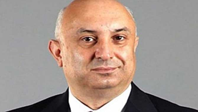 """""""ÖNLEMLER YETERSİZ, DEPREME HAZIR DEĞİLİZ!"""""""