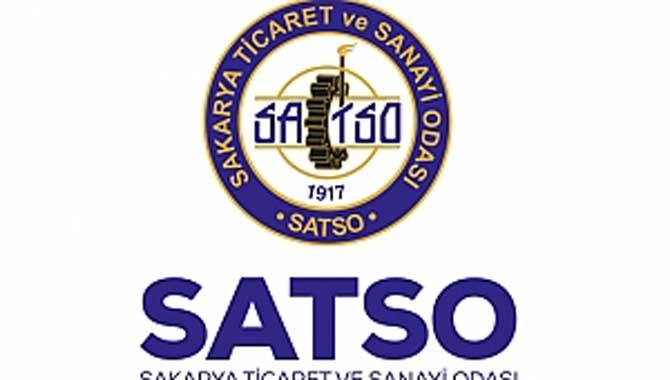 Özbekistan Yatırım İmkanları SATSO' da Anlatılacak
