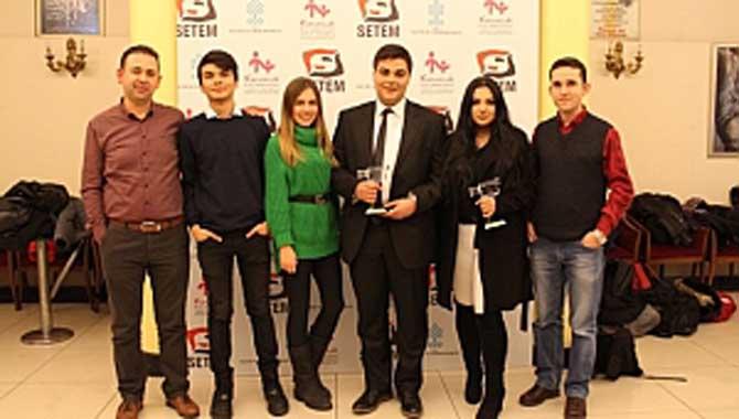 Sakarya'nın Gururu Bölüm Mesleki Açıköğretim Lisesi'ne Öğrenci Alacak