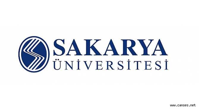 Sakarya Üniversitesi Rektörlüğü'nün Anayasa Mahkemesi' nin Kararına İlişkin Duyurusu