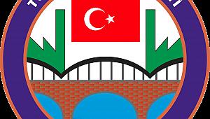 Vali Ahmet Hamdi NAYİR' in Kurban Bayramı Kutlama Mesajı