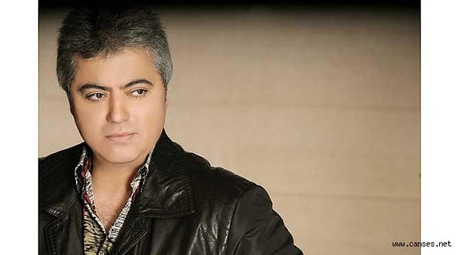 Cengiz Kurtoğlu, Sapanca'ya geliyor