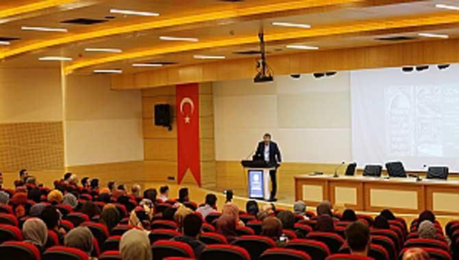 İslam Düşünce Disiplinleri ve Dini Düşüncenin Geleceği